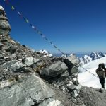 Mera Peak/ 21 dni, 6476m