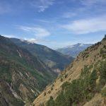 Langtang/ 11 dni, 4773 m