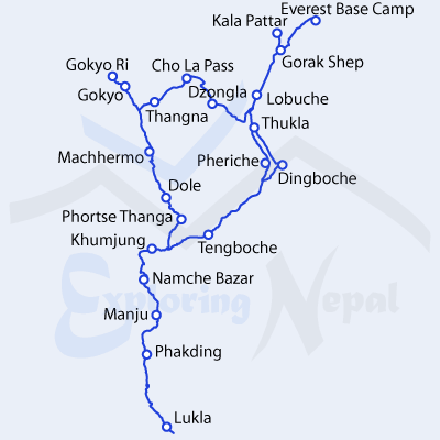 mapa_gokyo_chola