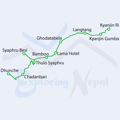 mapa_lantang