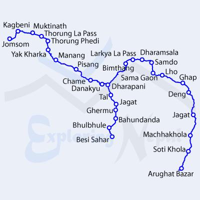 mapa_manaslu