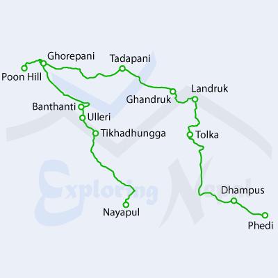 mapa_poon_hill