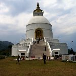 Pokhara – 3 dni