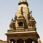 Bhaktapur – 1 dzień