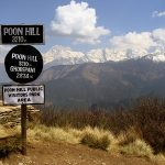 Ghorepani Poon Hill / 12 lub 10 dni, 3210m