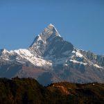 Annapurna Base Camp/ 16 dni, 4130m
