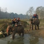 Wycieczka doNepalu Best Of Nepal