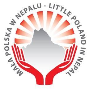 Mała Polska logo