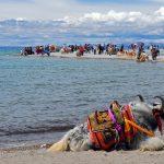 Wycieczka Nepal Tybet