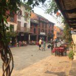 Bandipur – 3 dni
