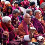 Trzydniowy błogostan: Bhutan iTy!!!